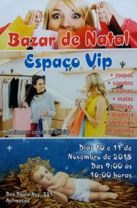 10 bazar