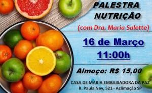 16nutr
