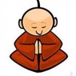 monginho-experiencia