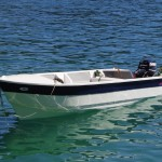 barco-bote-lancha-fibra-pesca-530-artsol-fabrica-borda-alta-3143-MLB4829340594_082013-F