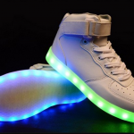 tenis-led-shoes-coolchinablog-banggood02