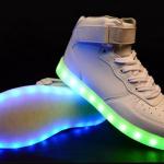 tenis-led-shoes-coolchinablog-banggood02