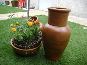 enfeites-de-jardim-em-ceramica-9