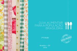 guia-alimentar-para-a-populacao-brasileira